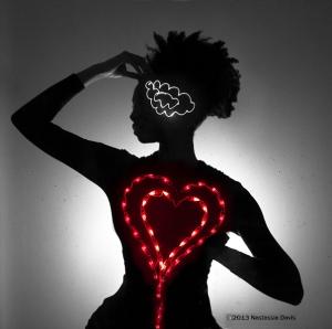 mente-cuore