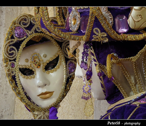 emozioni-maschera