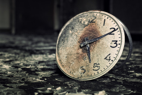 passato-futuro-tempo